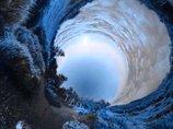 地底世界がもうすぐ自ら存在を暴露してくる可能性! いよいよ地底人が表に出てくる!
