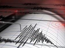 """""""白い虹""""を見たら大地震、速攻で逃げろ!! 実用的地震予知の大本命は「日暈」と「ラドン濃度」にあり(最新報告)"""