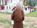 """夜這いセックス対象年齢は12歳少女~70歳老婆! 幸せの国ブータンにあった""""夜這い文化""""を徹底取材"""