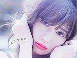 小嶋陽菜の不気味な六本木人脈とは? AKB48卒業後に爆弾スクープあるか!?