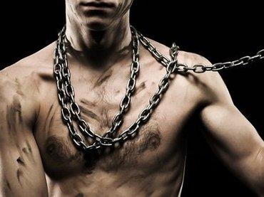 【足立区・体に鎖の男性遺体】両手両足を縛って首吊り、消えた靴…世にも奇妙なエクストリーム自殺4