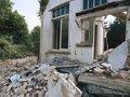 2017年4月までに南海トラフ巨大地震か? ジョセフ・ティテルの重大予言11