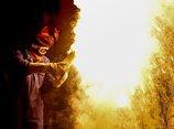 """【宇都宮爆発】自作爆弾で肉塊となった""""メガンテじいさん""""。元公安語る「自爆理由」と、DV・家庭崩壊の壮絶過去とは?"""