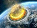 2017年世界滅亡? 12月2日、人類の未来と闇の権力者の実態が明らかになる!