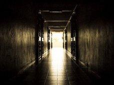 関東某県に存在する「死の病院X」! ホームレスをゆっくり殺しながら延命治療で金儲けの実態!