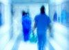 """【横浜点滴殺人】""""危険な兆候""""たくさんあったのに…! 県警の初動ミス、病院の隠蔽体質で迷宮入りの可能性"""