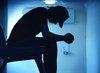 """【うつ病】向精神薬の正しいデータが公表されない日本の闇! 瀬川正仁が見た""""自死と投薬治療"""""""
