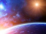 宇宙線を食糧とするエイリアンの存在が濃厚に! 放射線を食べて生きる最強生物が地球上で新発見される