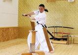 現代のサムライ、阿部一刀斎師範が語る「怪現象を引き起こす刀の存在」と「心霊体験」