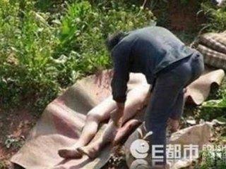 【葬儀場に侵入し、遺体をレイプ! 中国農村にはびこる「死姦マニア」と「遺体売買ブローカー」