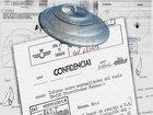 スペイン国防省が「機密UFOファイル」1900ページを公開! 当局も困惑した「説明不可能な事件」が複数判明!