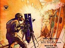 ニコラ・テスラは殺人光線「デス・レイ」をマジで発明していた!! 米機密文書公開でトランプとの意外なつながりも判明!