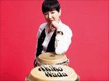 大物ヅラはもうできぬ! 和田アキ子、紅白落選でレギュラー番組消滅危機。芸能人生ガラリと変わる可能性も!?