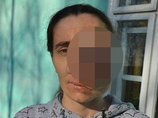 """【閲覧注意】鼻が変形するほど瞼が腫れ上がった""""村八分マザー""""! 「罵声で保護者会にも行けぬ」=ルーマニア"""