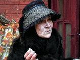 【閲覧注意】地下室で4年間放置された死体 ― 娘の蘇生を信じて毎日祈祷していた母親=リトアニア