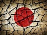 【2017年】「死者1億人」のカルデラ噴火と南海トラフ地震で日本滅亡か!? 科学者&予言者が危惧する地震・噴火まとめ