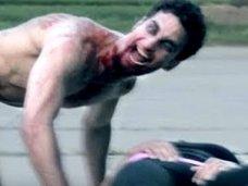 【閲覧注意】ASKAどころではない! 壊疽、人肉食、街路樹SEX… ハマると死ぬ世界の最新最凶ドラッグ5選