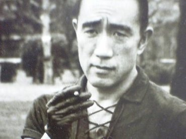 【11月25日】割腹自殺の三島由紀夫には英霊の魂が乗り移っていた!? 死後46年、今明かされる幻の「皇居突入計画」