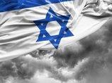【陰謀】イスラエル軍のハイテク武器は日本の中小企業が支えていた! 守銭奴ユダヤ人に買い叩かれる日本の真実!