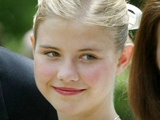 【閲覧注意】清く純真な少女を拉致・監禁・ヤク漬けにして超壮絶緊縛レイプ! 全米を震撼させた「エリザベス・スマート誘拐事件」