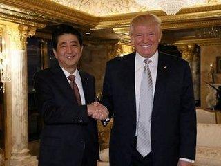 """トランプ大統領が招く「超・最悪の未来3例」を外資系コンサルタントが予測! 中国が繰り出す""""奥の手""""で日本滅亡は確定か!?"""