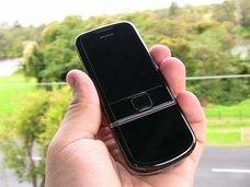 中国人女性が20人の恋人に新型iPhoneを買わせる荒業!