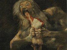 人間の脳を食べると原因不明の笑いがこみ上げる!? カニバリズムで起きる5つの症状とは?