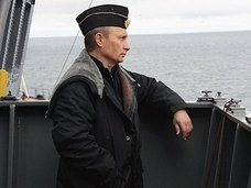 """プーチンがイルミナティ撲滅を宣言! ドゥテルテ躍進、トランプ旋風… 世界で進む""""反ロスチャイルド""""の決定打か!?"""
