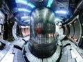 安全&クリーンな「核融合炉」がMITで完成間近!! 既得権益を守る米政府に潰される恐れ