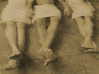 """奇習! 乱交、相互鑑賞、すべてが容認される秘湯中の秘湯 ― 経験者が語る""""大人の嗜み""""としての湯治場=伊豆半島"""
