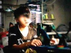 月550時間労働で月給わずか3万2,000円……ブラックすぎる中国・児童労働の実態