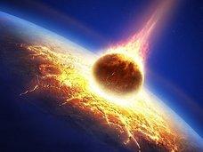 【ニビルまとめ】20年以内にビルサイズの岩が降り注ぐ「惑星バスター」到来で人類滅亡! スミソニアン研究者やミチオ・カクも言及!