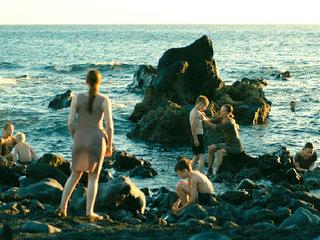 【米国で「キメラ」作成の一部を解禁! 映画『エヴォリューション』から想起される生物の<進化>
