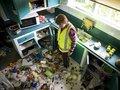 【悲報】 ニュージーランドM7.8の次は日本で巨大地震!? 予言、法則、炎の輪、スーパームーン… 全要素が示唆か?