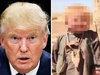 【衝撃】トランプはパキスタン人でイスラム教徒だった! 少年時代の証拠写真も流出、現地メディアも太鼓判