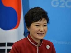 """【機密文書問題】「もう何も信じられない……」国民総""""メンタル崩壊""""の韓国は大丈夫か?"""