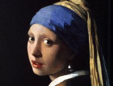 謎多き画家フェルメールの絵が質素で静かな理由とは? 実は描かれていた「その先の世界」