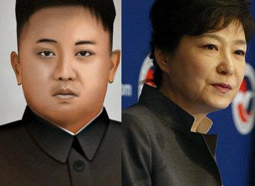 「正体不明の謎の煽り屋がいる」朴槿恵スキャンダルの裏に北朝鮮工作員と中国の影か!?
