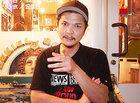 「東京は世界都市になり、日本人に発言権はなくなる」「経済的徴兵制始まる」Mr.都市伝説 関暁夫・インタビュー