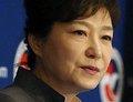 【機密情報漏洩】日本は韓国に支配される! 朴槿恵スクープは中国・北朝鮮による陰謀、日本も巻き添えに!?