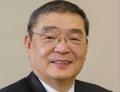 【籾井会長退任へ】政府の犬・NHKの次期会長候補めぐる内紛全貌! 誰がどの官邸関係者のポチなのか全暴露!