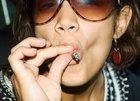 ググっても出ない「大麻」の真実! 理系が冷静に教える「マリファナの歴史・化学作用・メリット」とは?