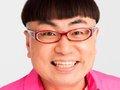 「気付かずゴミ箱に…」イジリー岡田、イベント中止の悲惨な裏側!  Yahoo!ニュースの広告効果は数千万円か?