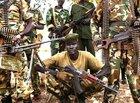 【駆け付け警護・南スーダン】死者300人超え、5歳少年が銃乱射の可能性も…! 政府関係者「防衛省が絶望的にバカだから不安」