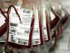 【衝撃】若者の血液を輸血すると若返ることが判明! やはりドラキュラ伝説は真実だった!?(最新科学)