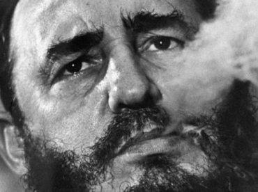 """638回暗殺された""""伝説の革命家""""カストロのヤバすぎる2つのギネス記録とは? 評論家「彼は超絶シックスセンスの持ち主」"""