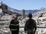 """イタリアの地震は「ユネスコ決議への報い」だった!? イスラエルとイタリア副首相の""""謎の会談""""が憶測呼ぶ"""