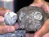 """ペルーで再び「長頭頭蓋骨」が発見される! DNA鑑定では「ヒトに非ず」…""""グレイ型""""のミイラか!?"""