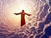 """今月14日、70年ぶりの超弩級スーパームーンで巨大地震→世界滅亡へ! """"第2のキリスト""""降臨の可能性も急浮上"""