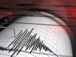 鳥取の大地震は完全に予測されていた! 動物の異変、地殻変動、謎の虹、体感… 前兆現象のオンパレード!!